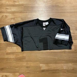 NikeLab Collection Jersey Top